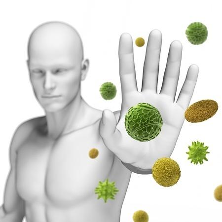Comment notre système immunitaire réagit-il au coronavirus