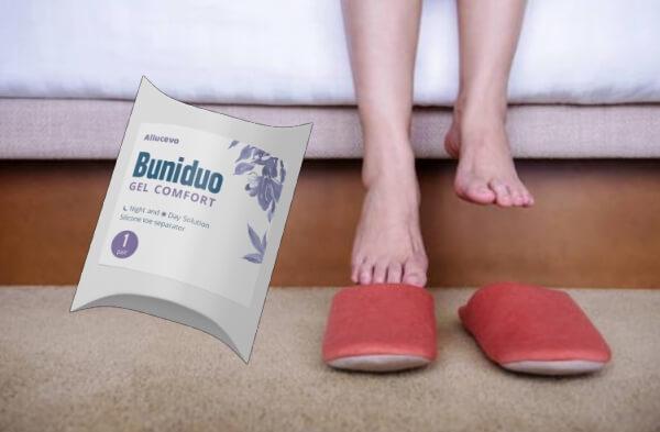 buniduo-gel-comfort-achat-pas-cher-mode-demploi-composition