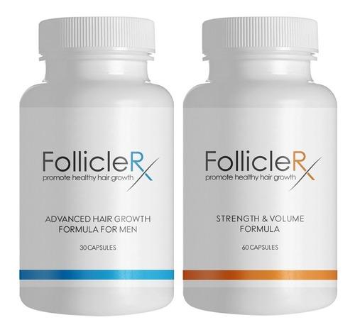 follicle-rx-mode-demploi-composition-achat-pas-cher