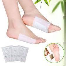 foot-patch-detox-composition-achat-pas-cher-mode-demploi