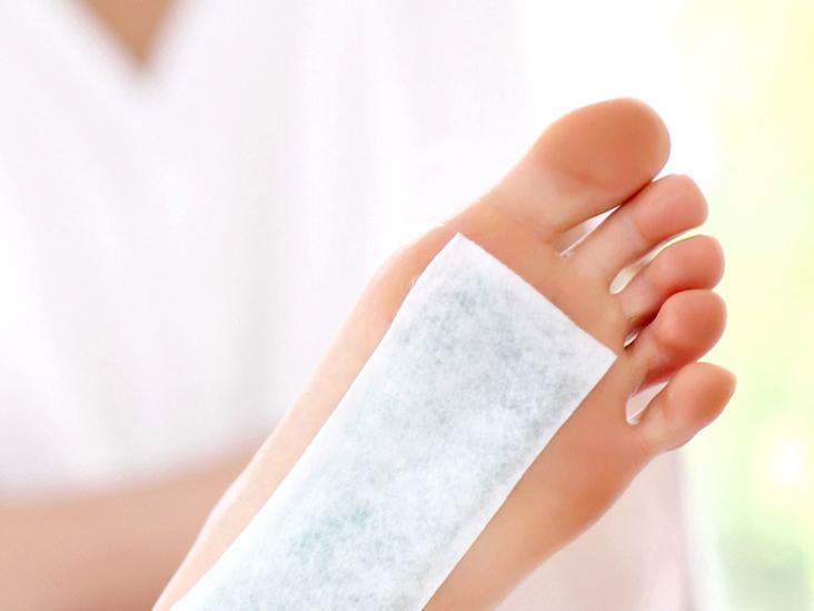 foot-patch-detox-composition-avis-forum-temoignage