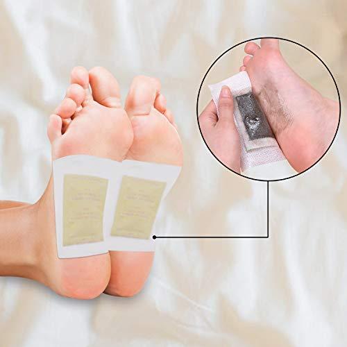foot-patch-detox-site-officiel-ou-trouver-commander-france