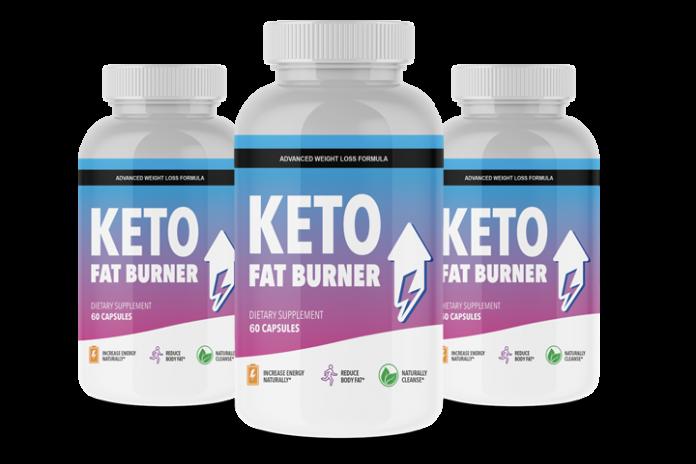 keto-extreme-fat-burner-mode-demploi-composition-achat-pas-cher