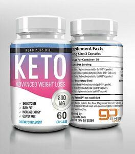 keto-plus-diet-achat-pas-cher-mode-demploi-composition