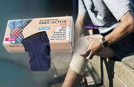 knee-active-plus-mode-demploi-composition-achat-pas-cher