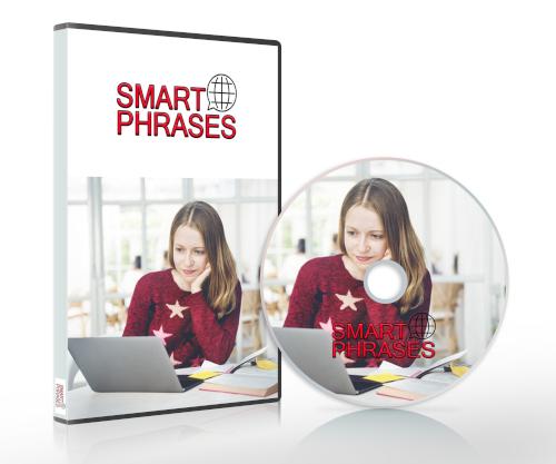 smart-phrases-composition-achat-pas-cher-mode-demploi