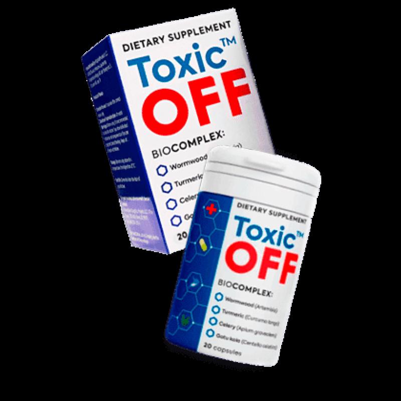 toxic-off-composition-achat-pas-cher-mode-demploi