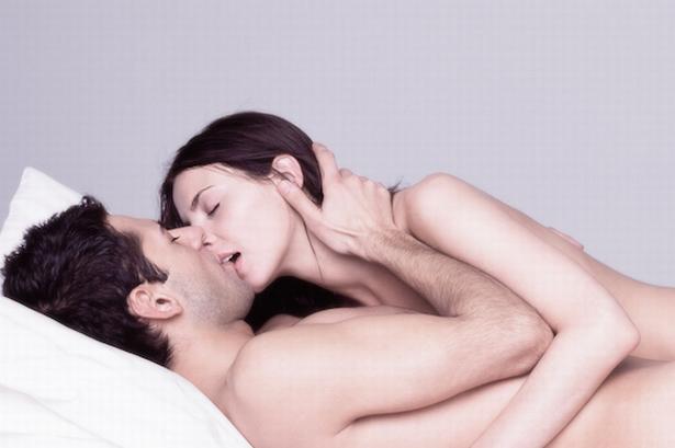 virtility-up-avis-forum-temoignage-composition